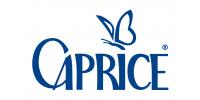 Caprice (Польша)
