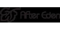 After Eden (Италия)
